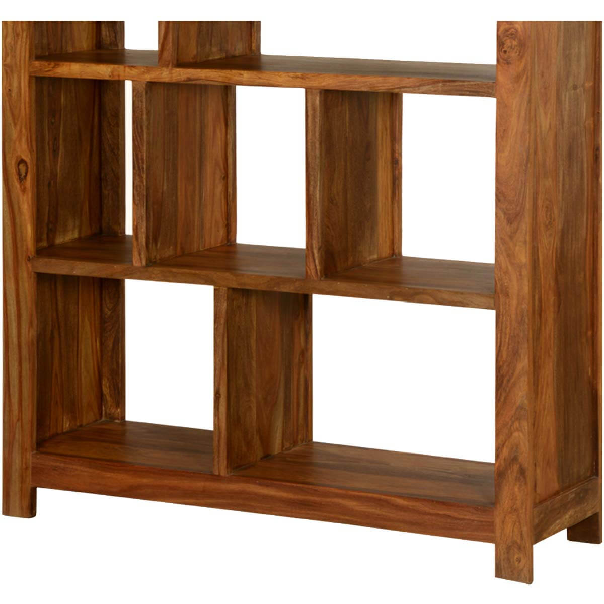 1 8m Country Oak Cross Leg Dining Table likewise Red Bedding Sets Queen in addition Country Western Bathroom Decor moreover P 7324 Simply Modern Solid Wood 11 Section Display Rack Cube Bookcase as well Panama Solid Rustic Oak Furniture Cross Leg Dining Table. on rustic cross bedroom sets