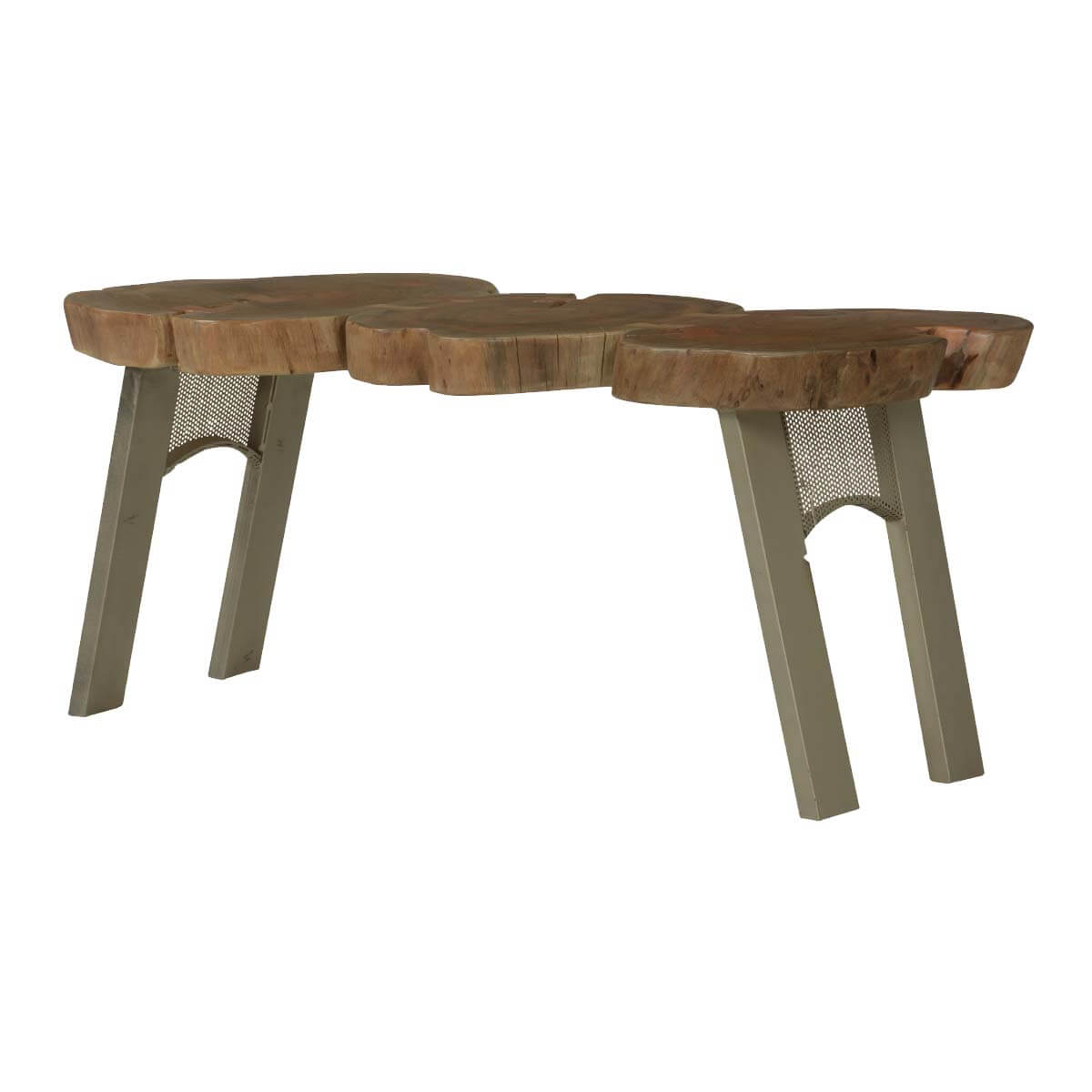 Wood Stump Coffee Table Coffee Table From Tree Stump Home Organic Stump Coffee Table