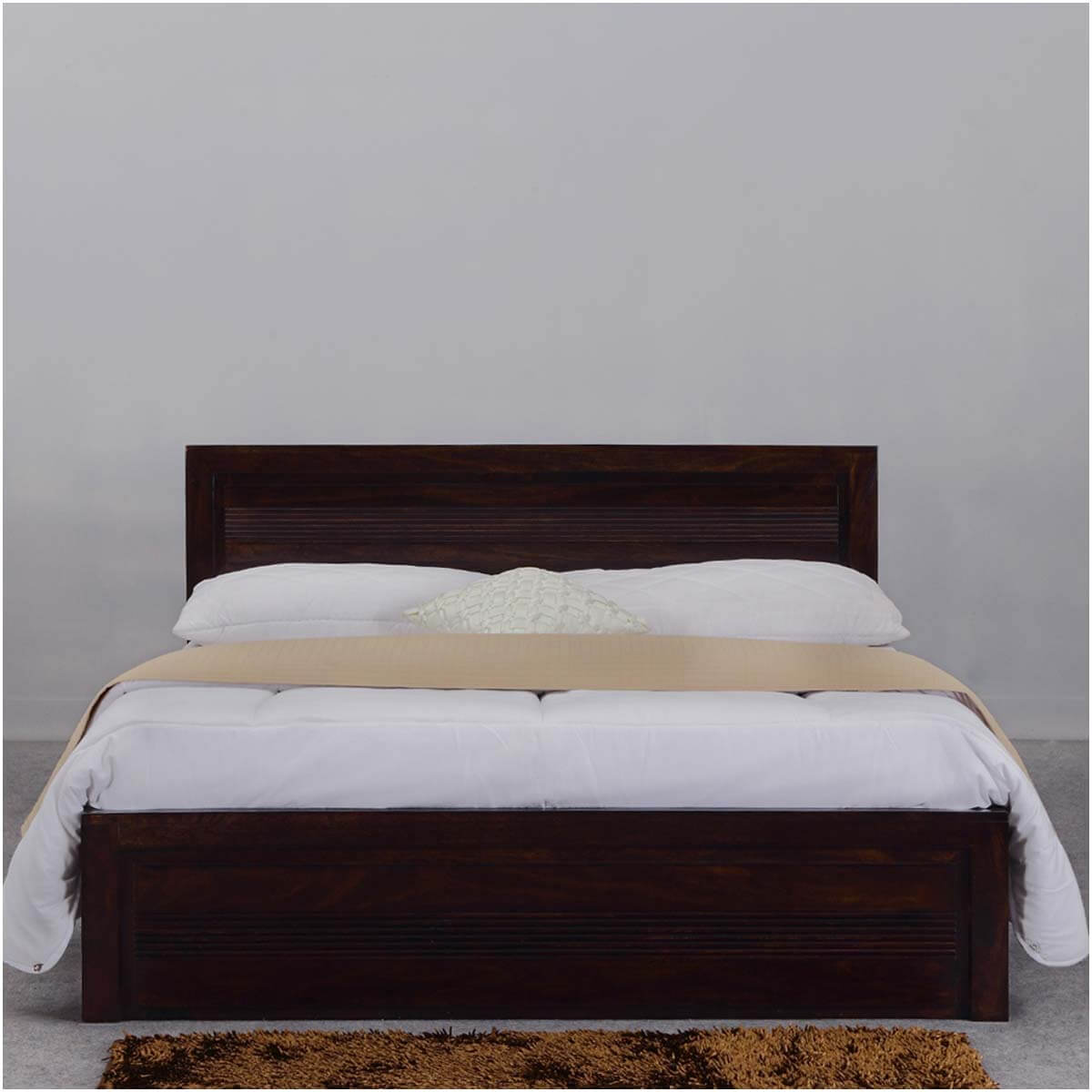 solid wood headboard 28 images rockford solid wood  : 75551 from 45.32.161.28 size 1200 x 1200 jpeg 90kB