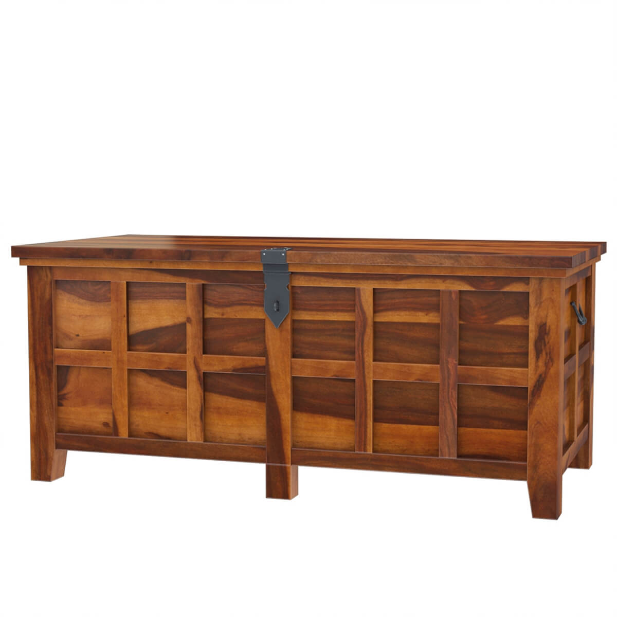 Bedroom Trunk 28 Images Retro Recycled Furniture Inspired By Steamer Trunks Bedroom Chests