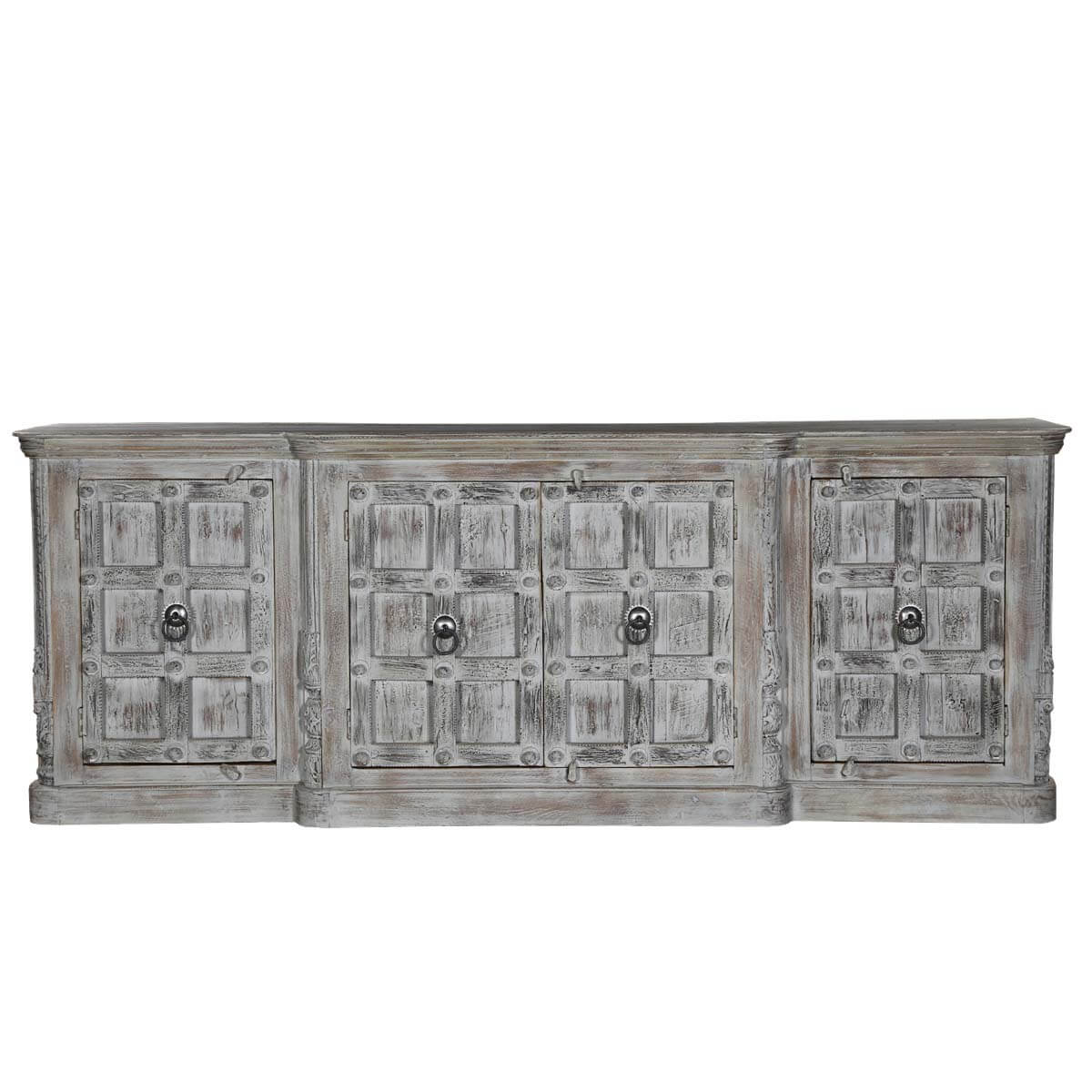 Home Rustic Wood Furniture Palazzo Light Grey 4 Door Rustic Furniture . Full resolution  picture, nominally Width 1200 Height 1200 pixels, picture with #B48317.