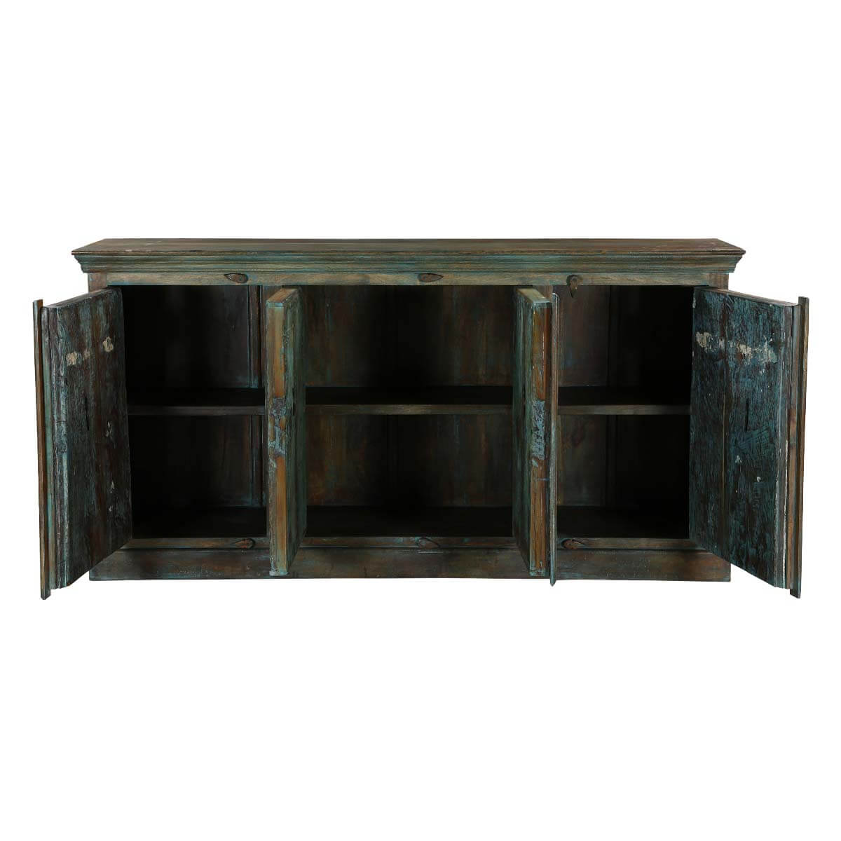Home Rustic Wood Furniture Blue Winter Gothic Mango & Reclaimed Wood . Full resolution  photograph, nominally Width 1200 Height 1200 pixels, photograph with #B28C19.