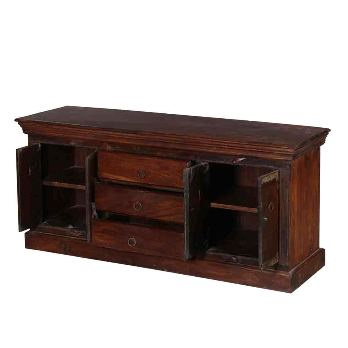 Home Reclaimed Wood Furniture Rustic Gothic Mango & Reclaimed Wood 50 . Full resolution  photograph, nominally Width 1200 Height 1200 pixels, photograph with #B98112.