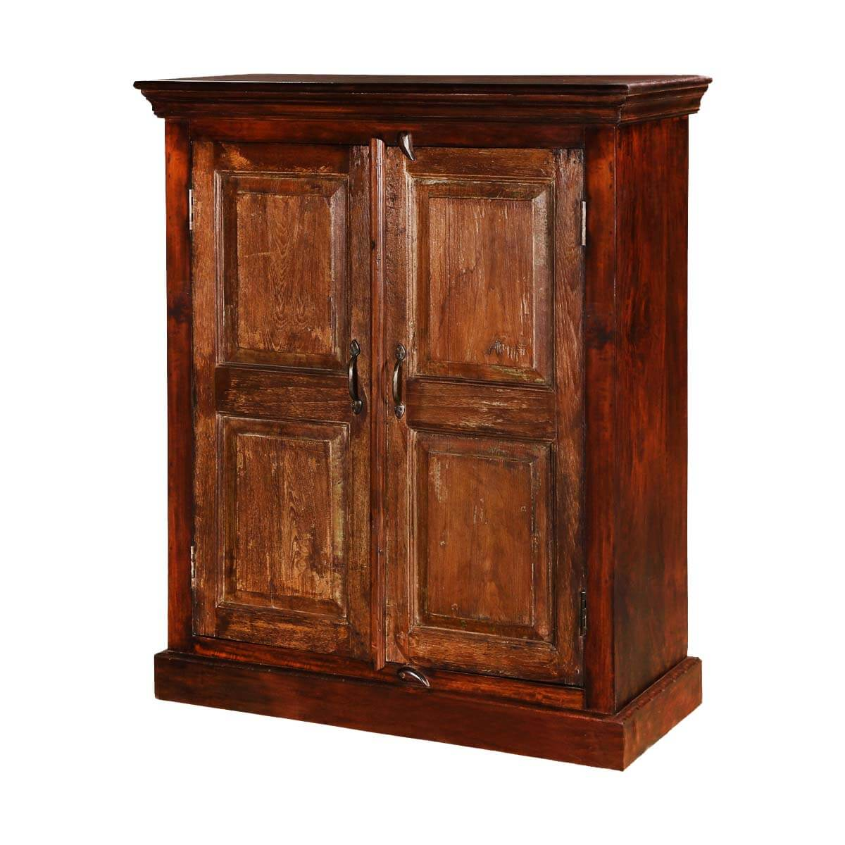Shaker Rustic Mango & Reclaimed Wood Freestanding Accent. Rugs At Ross. Farm Style Kitchen. Stair Rug. Granite Versus Quartz. Outdoor Decor. Metal Ottoman. In Wall Medicine Cabinet. Contemporary Exterior Doors
