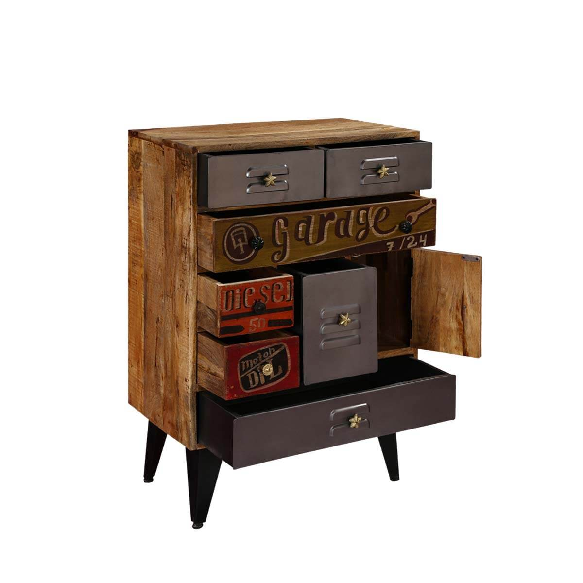 Home Furniture By Room Bed Room Vanity Dressers & Chests Pop Art . Full resolution  photograph, nominally Width 1200 Height 1200 pixels, photograph with #B28C19.
