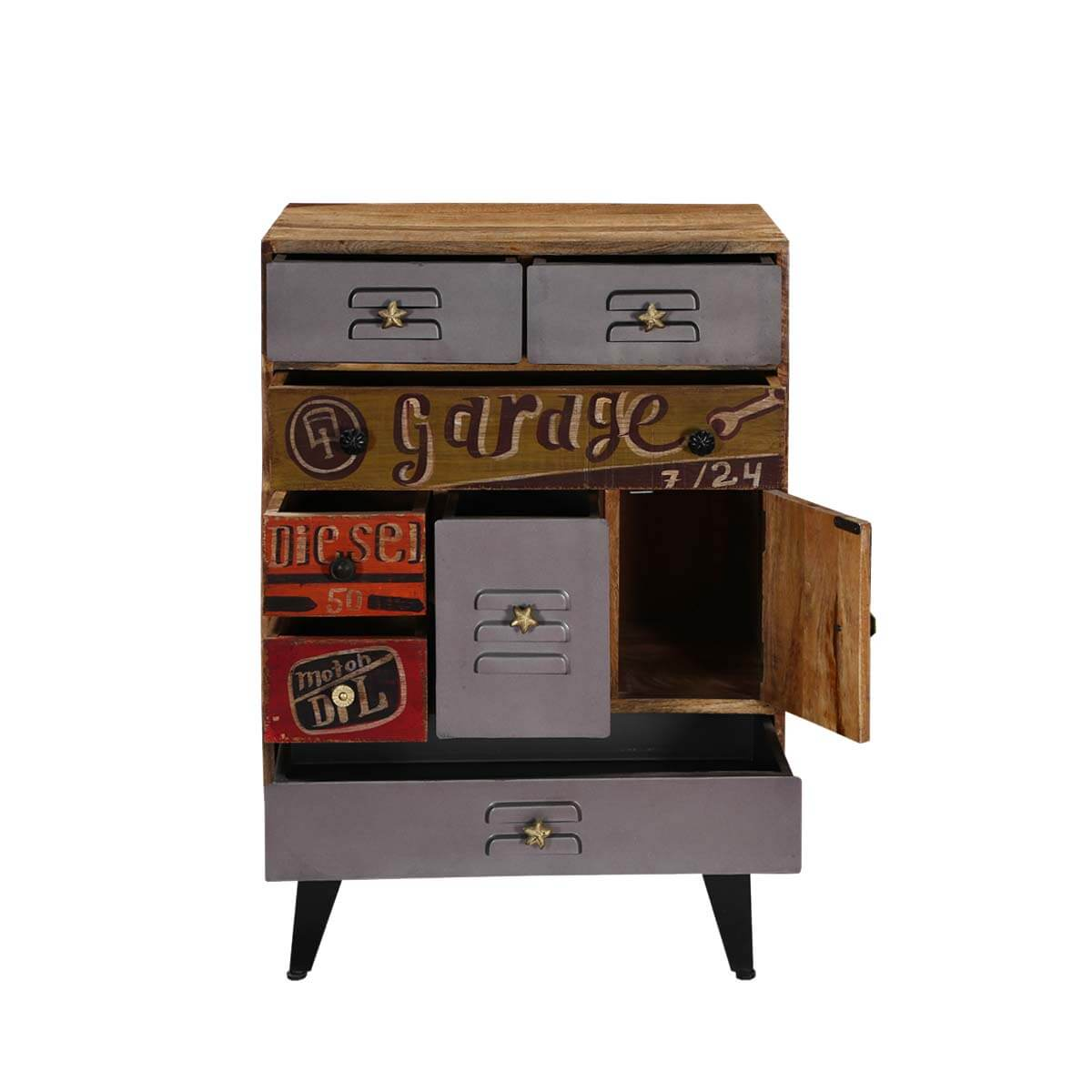 Home Furniture By Room Bed Room Vanity Dressers & Chests Pop Art . Full resolution  photograph, nominally Width 1200 Height 1200 pixels, photograph with #B03211.