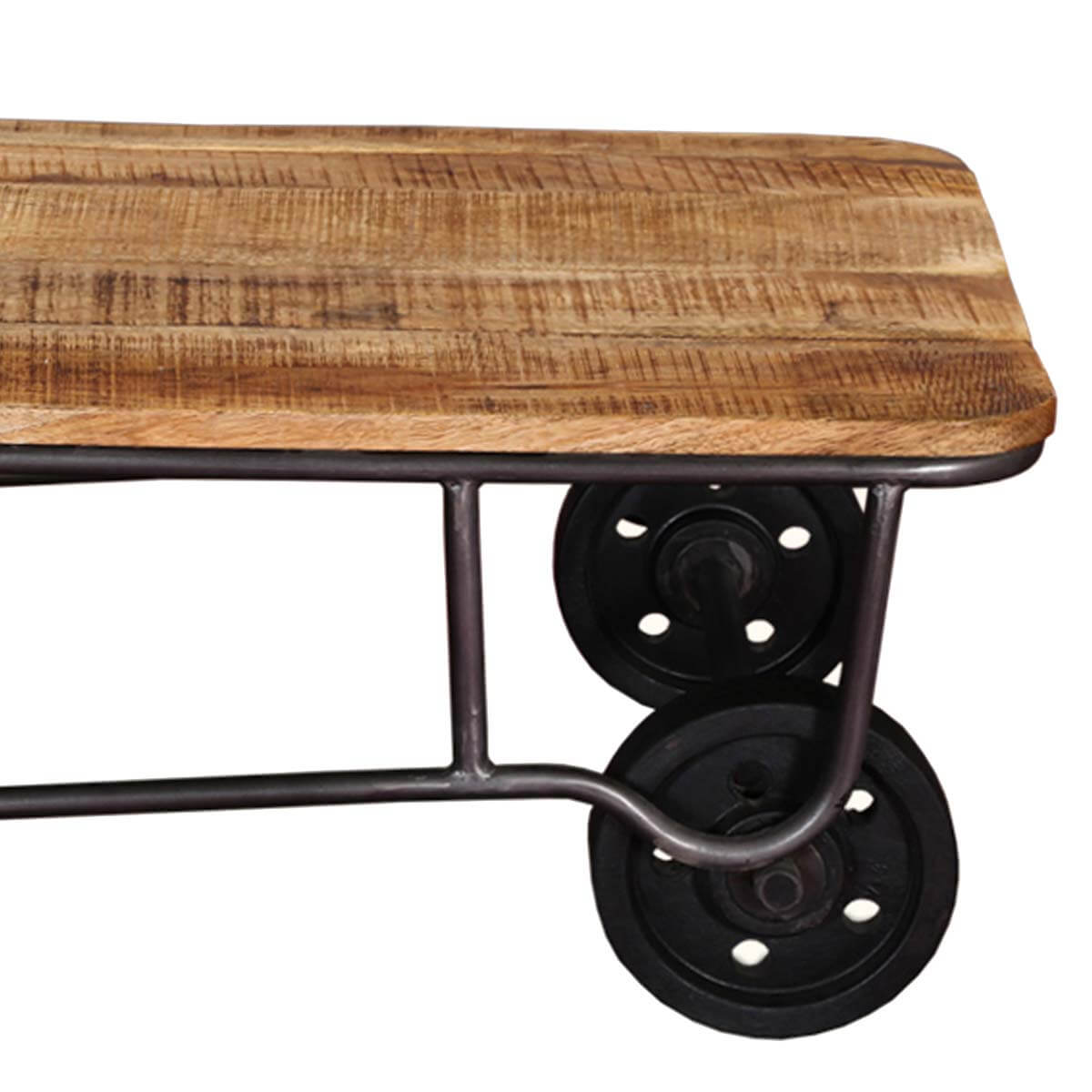 Industrial Rustic Mango Wood & Iron Rolling Coffee Table. Concrete Table Tops. Router Table Parts. White Desk Computer. Sentry Table Pads. Cooling Drawers Refrigerator. Purple Desk Lamp With Organizer. Extendable Patio Dining Table. Rolling Tool Cart With Drawers