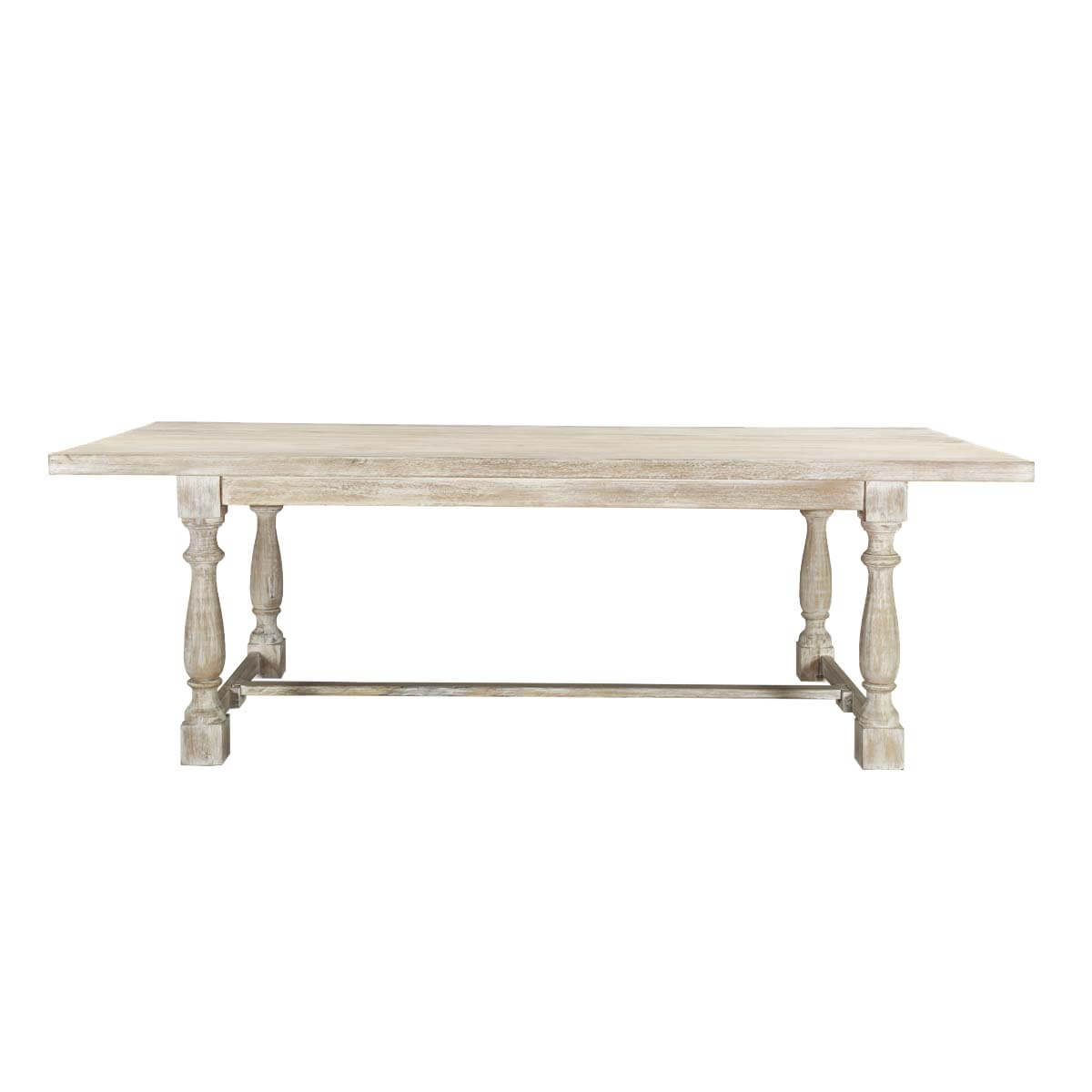 Distressed Trestle Dining Table Dining Table Or Trestle  : 83371 from www.honansantiques.com size 1200 x 1200 jpeg 60kB