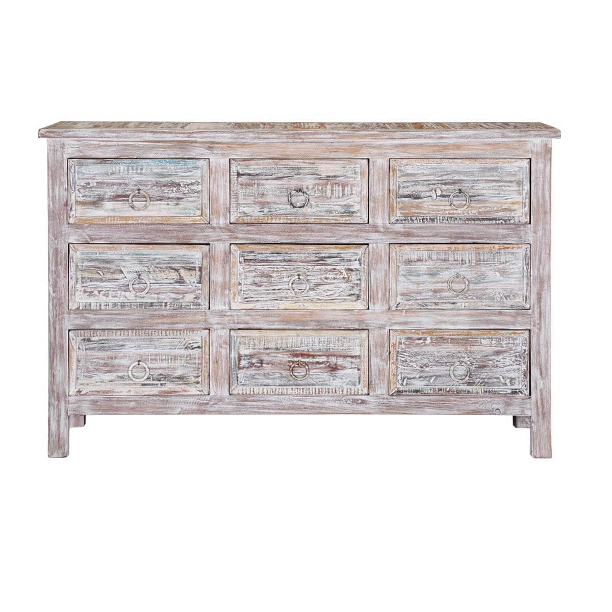 #795F52 Room Bed Room Vanity Dressers & Chests Alabama Rustic Handmade White  with 1200x1200 px of Brand New White Rustic Dresser 12001200 pic @ avoidforclosure.info