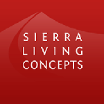 Sierra Living Concepts Blog
