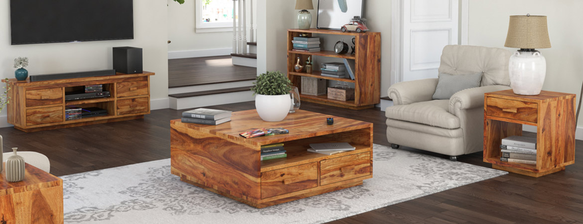 delaware-rustic-solid-wood-5-piece-living-room-set