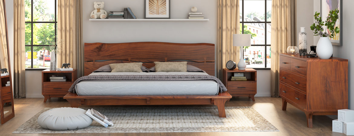 levi-acacia-wood-rustic-4-piece-live-edge-bedroom-set