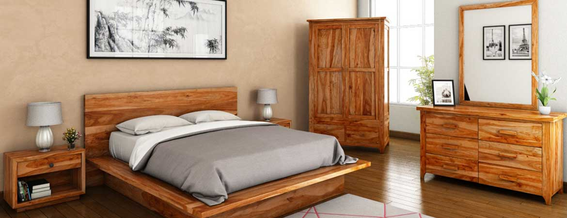 delaware-6-piece-bedroom-set
