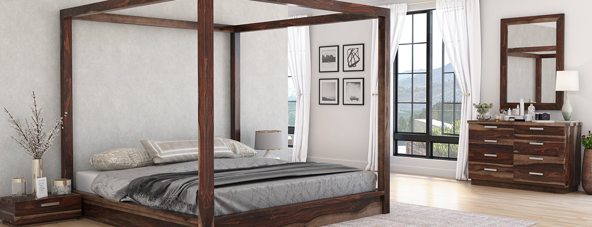 hampshire-7-piece-bedroom-collection