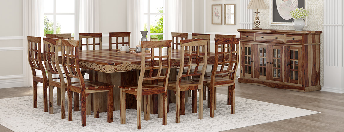 dallas-ranch-square-pedestal-solid-wood-15-piece-dining-room-set
