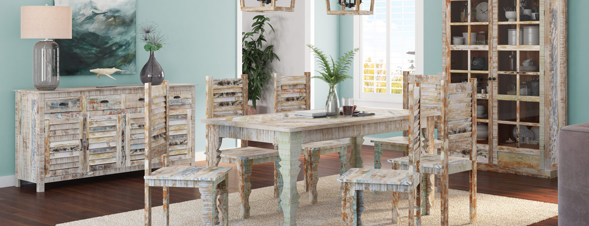 tucson-rainbow-rustic-reclaimed-wood-9pc-dining-room-set