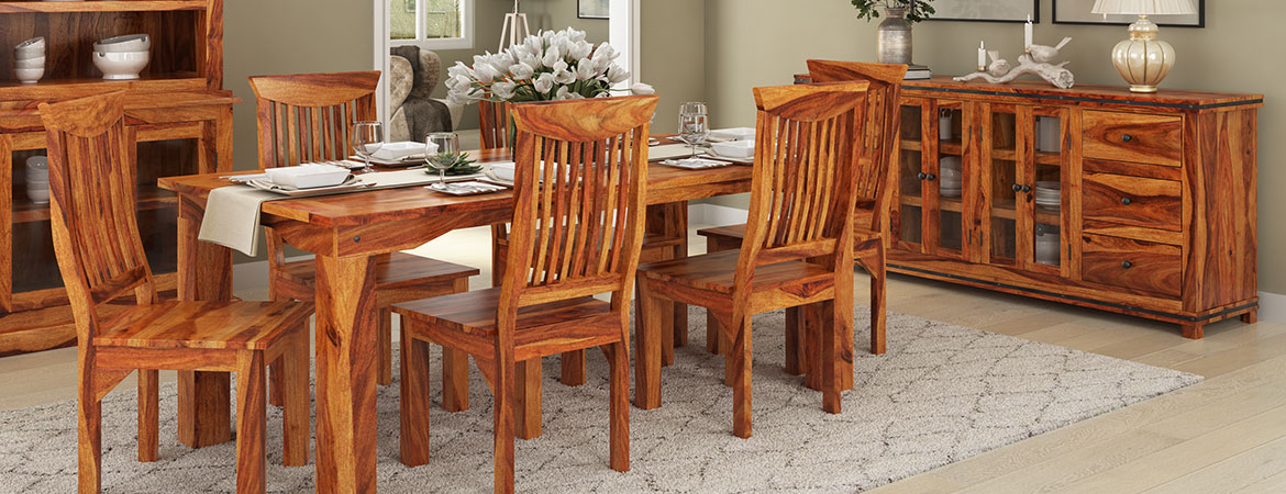 idaho-modern-8-piece-dining-room-set
