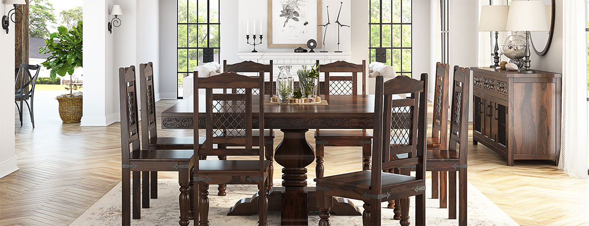 florida-handcrafted-exquisite-solid-wood-10-piece-dining-room-set