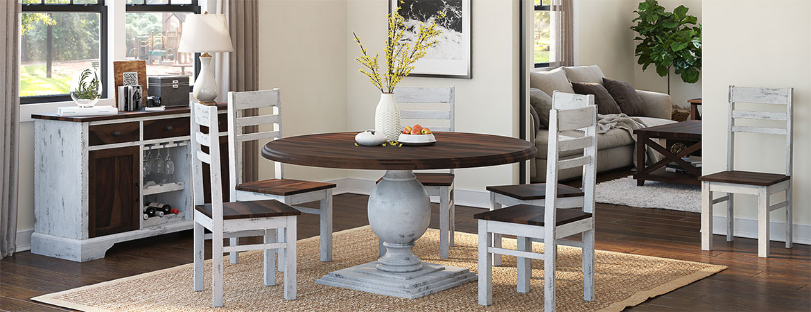 illinois-modern-two-tone-solid-wood-10-piece-round-dining-room-set