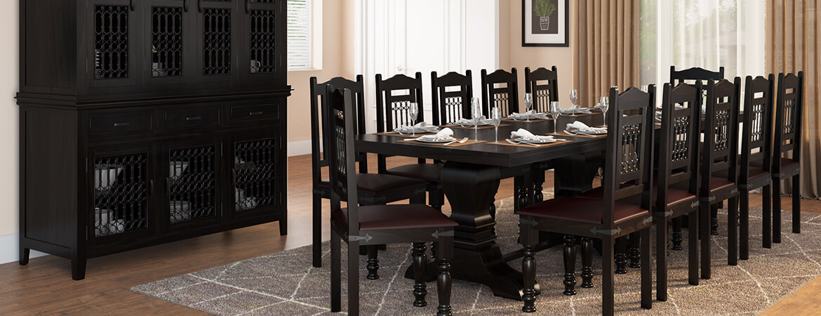 harold-traditional-solid-wood-14-piece-dining-room-set