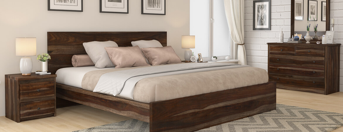 paganus-4-piece-bedroom-set