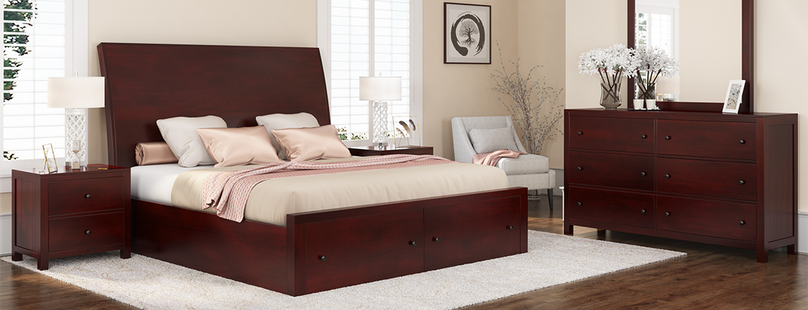 petros-transitional-4-piece-bedroom-set