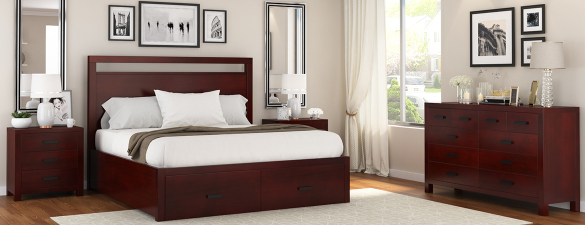 anniston-transitional-mahogany-wood-4-piece-bedroom-set