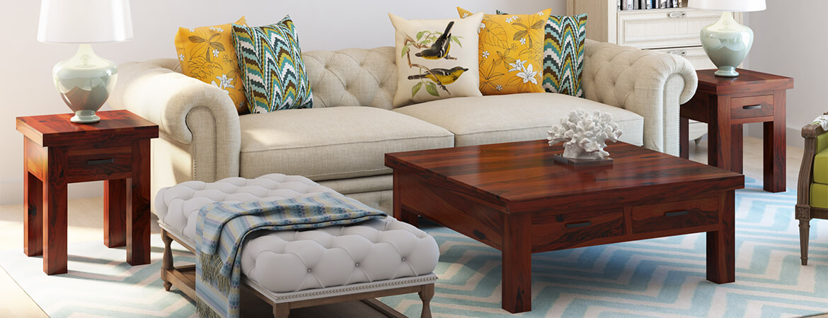 modern-3-piece-solid-wood-coffee-table-set-with-storage