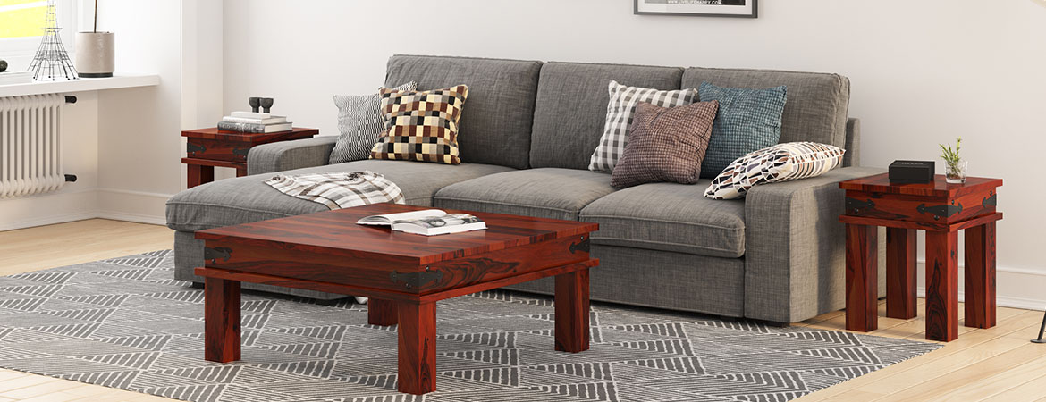 altamont-traditional-style-solid-wood-coffee-table-set