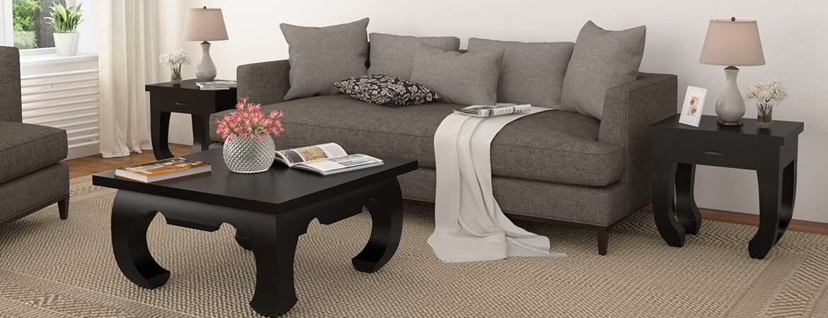 ming-asian-black-classical-style-solid-wood-coffee-table-set