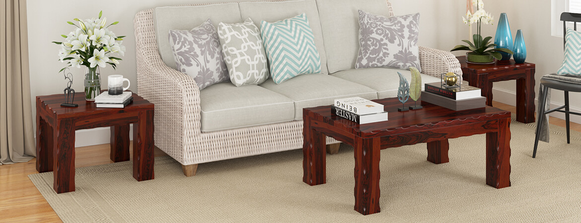 yakima-rustic-solid-wood-3-piece-coffee-table-set