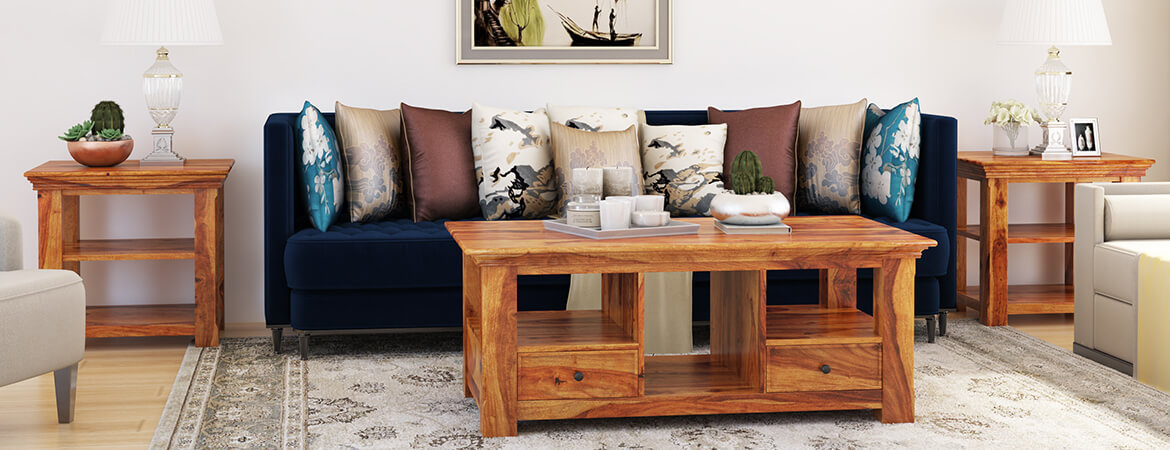 priscus-midcentury-solid-wood-3-piece-coffee-table-set-with-drawers