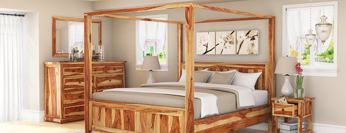 larvik-4-piece-bedroom-set