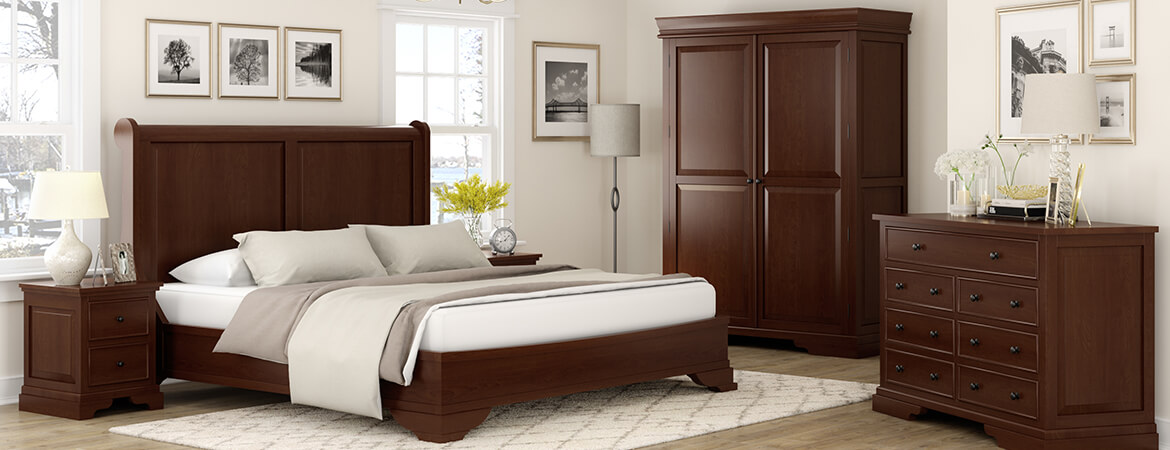 accoville-mahogany-traditional-5-piece-bedroom-set