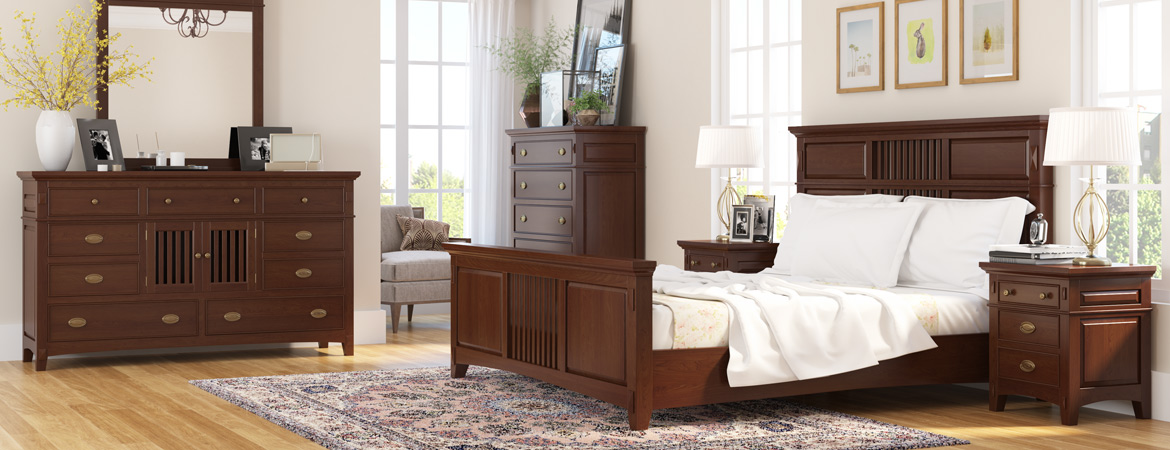 bardugo-traditional-6-piece-bedroom-set