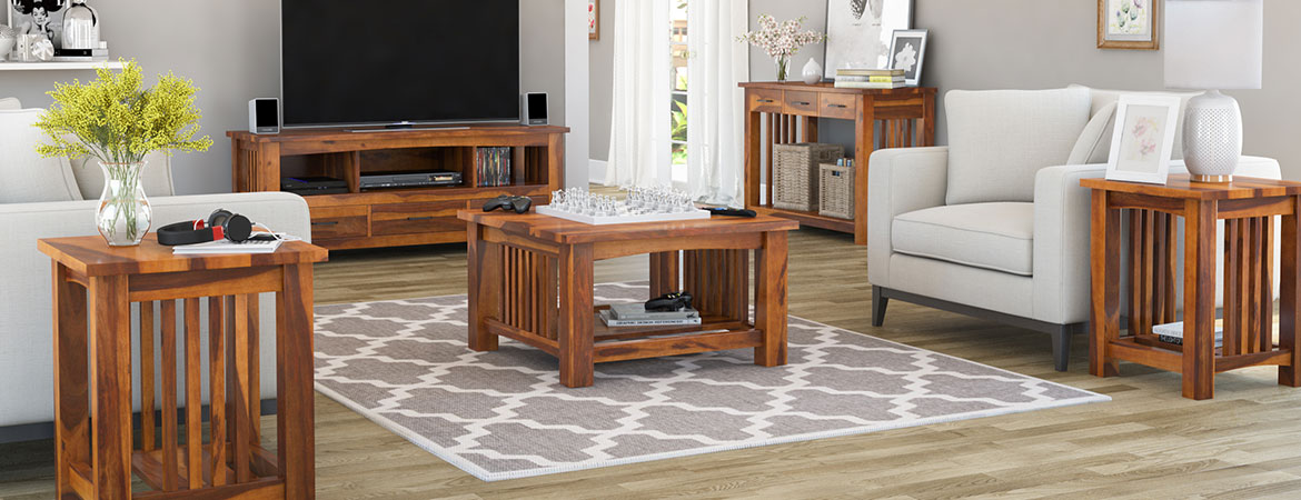 jeddito-mission-rustic-solid-wood-5-piece-living-room-set