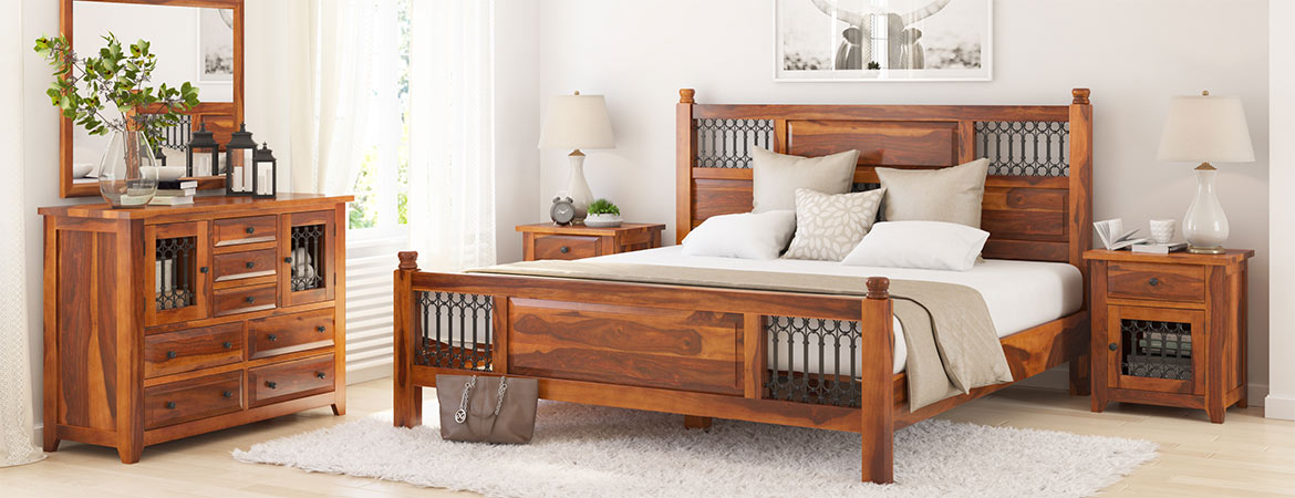 san-francisco-5-piece-bedroom-set