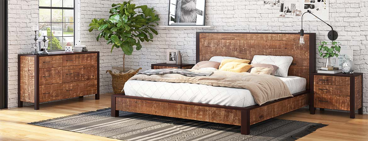 new-orleans-solid-wood-4-piece-bedroom-set