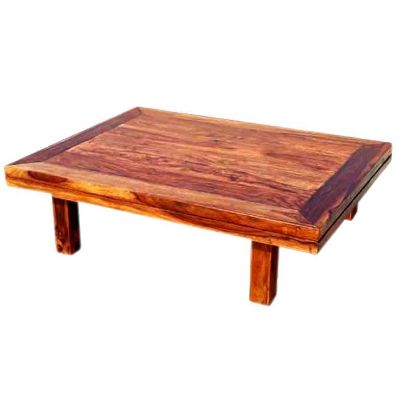title | Coffee Table Height