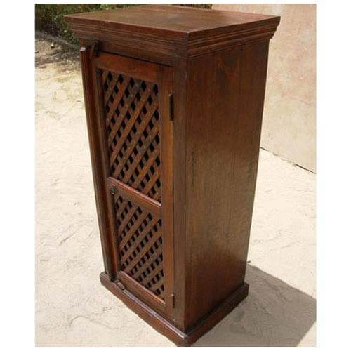 an armoire how and build carpentry woodworking diy storage to skills tos know cabinet