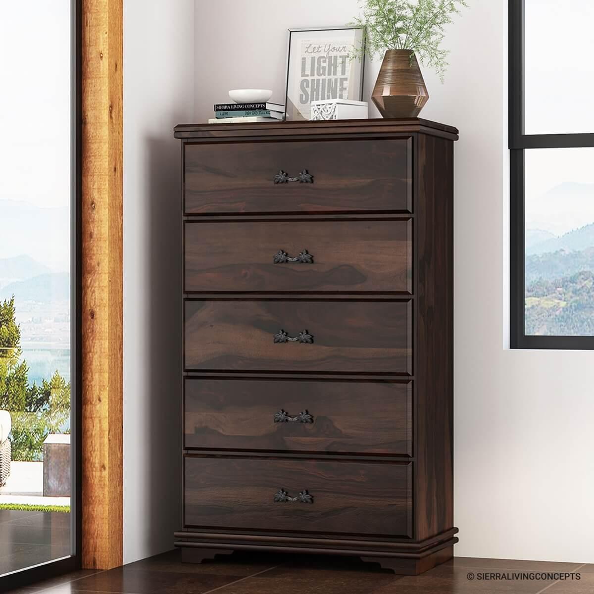 tall dresser chest. Tall Dresser Chest R