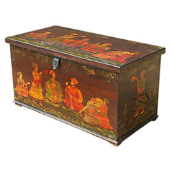 heritage-hand-paint-wood-storage-trunk-box-coffee-table