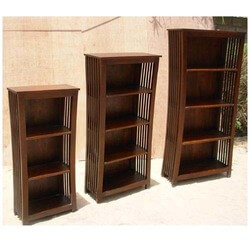 large-wood-mission-style-rustic-bookcase-display-rack