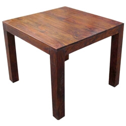 kluane-contemporary-solid-wood-square-dinette-dining-table