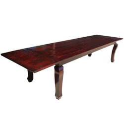 solid-wood-cabriole-leg-dining-room-table-with-extension-for-10-people