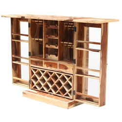 lincoln-study-solid-wood-foldout-complete-wine-bar-liquor-cabinet