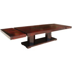 rustic-solid-wood-double-pedestal-extension-dining-table-seats-12