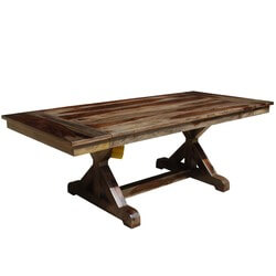 mckay-x-base-solid-wood-rustic-dining-table-w-extension
