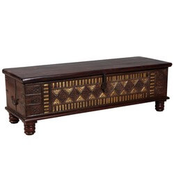 french-empire-reclaimed-wood-large-coffee-table-chest