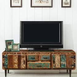 retro-71-reclaimed-wood-three-drawer-rustic-tv-media-console